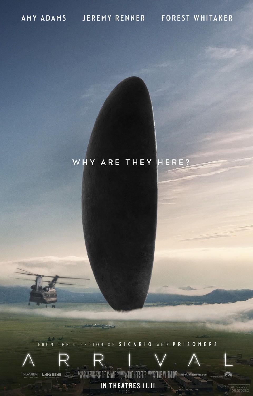 смотреть онлайн фильмы 2017 года hd