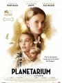 Планетариум / Planetarium