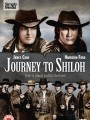 ����������� � ����� / Journey to Shiloh