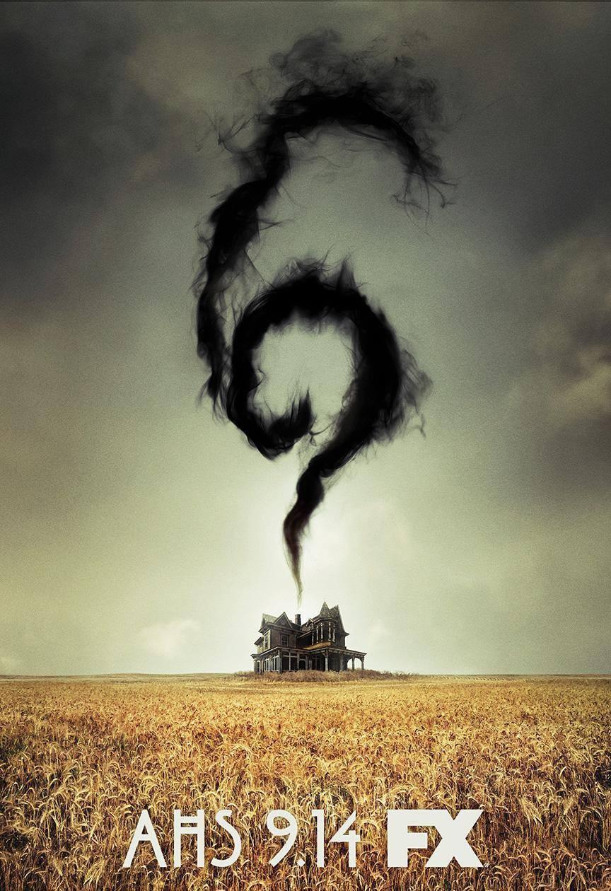 Смотреть фильм висяки 1 сезон все серии подряд