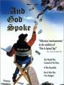И сказал Бог: Фильм о съемках / The Making of `...And God Spoke`