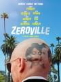 ��������� / Zeroville