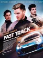 ������������ ������ 2 / Born to Race: Fast Track