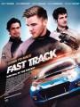 Прирожденный гонщик 2 / Born to Race: Fast Track