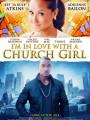 Я влюбился в монашку / I`m in Love with a Church Girl