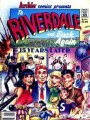 ����������� � ��������� / Archie: To Riverdale and Back Again