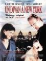 Кушетка в Нью-Йорке / Un divan à New York