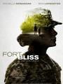 ���� ����� / Fort Bliss