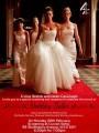 Красотки на выданье / Wedding Belles