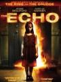 ��� / The Echo