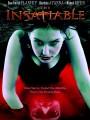 ���������� / The Insatiable