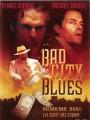 ������ ��������� ���� / Bad City Blues