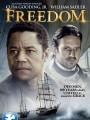 Свобода / Freedom