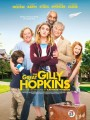 ������������ ����� ������� / The Great Gilly Hopkins