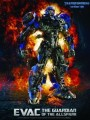 ������������: ���������� ������� / Transformers: The Ride - 3D