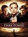 ������ ���� / Dark Power
