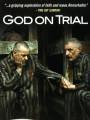 Суд над богом / God on Trial