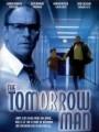 Человек из будущего / The Tomorrow Man