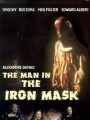 ���o��� � �������� ����� / The Man in the Iron Mask
