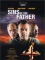 Грехи отца / Sins of the Father