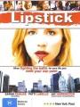� ������� �� ����� / Why I Wore Lipstick to My Mastectomy