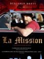 Район Мишн / La mission