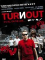 Явка / Turnout