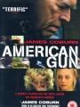 Американский пистолет / American Gun