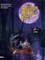 Речные пираты / Good Old Boy: A Delta Boyhood