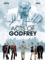 Деяния Годфри / Acts of Godfrey