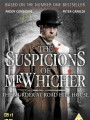 ���������� ������� ������ / The Suspicions of Mr Whicher: The Murder at Road Hill House