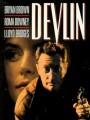 Девлин / Devlin