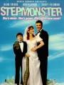 ���������� ������ / Stepmonster