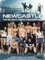 ������� / Newcastle