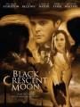 �������� ������ ���� / Black Crescent Moon