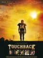 ���� ����� / Touchback