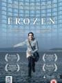 Наваждение / Frozen