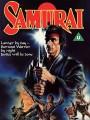 Самурай / Samurai