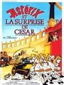 �������� ������ ������ / Astérix et la surprise de César