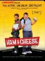 ������� � ��� / Ham & Cheese
