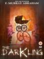 Затмение / The Darkling