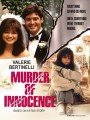 Убийство невинности / Murder of Innocence