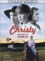 Кристи / Christy: The Movie