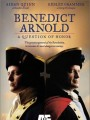 Поле чести / Benedict Arnold: A Question of Honor