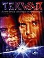 Война с реальностью: Лаборатория / TekWar: TekLab