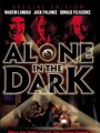 ���� �� ���� / Alone in the Dark