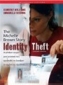 ����� �������� / Identity Theft: The Michelle Brown Story