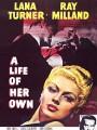 Ее собственная жизнь / A Life of Her Own