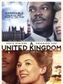 ����������� ����������� / A United Kingdom