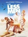 �������������� ������� / A Few Less Men